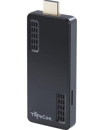 acheter cl android hdmi pour pc et tv 39 39 mms 874 dual core 39 39. Black Bedroom Furniture Sets. Home Design Ideas