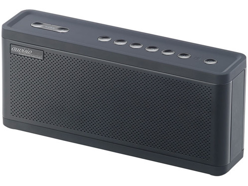 Enceinte 25W 2.1 avec bluetooth et NFC MSS-650.bass