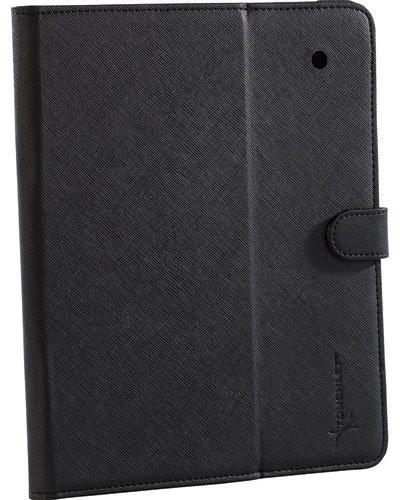 Housse de protection universelle Touchlet - Pour tablettes 10''