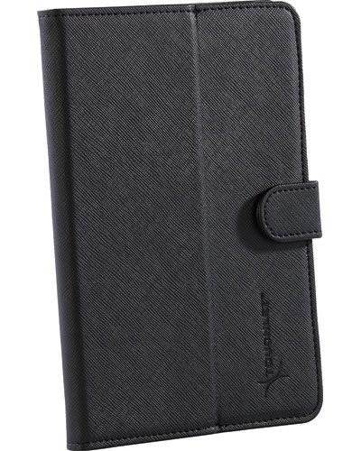 Housse de protection universelle Touchlet - Pour tablettes 7''