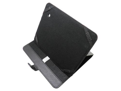 Housse de protection universelle Touchlet - Pour tablettes 8''