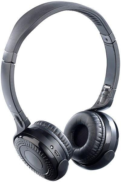 micro casque audio bluetooth avec technologie aptx edr et nfc. Black Bedroom Furniture Sets. Home Design Ideas