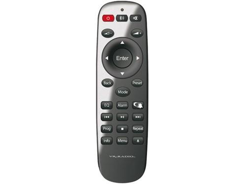 Télécommande pour tuner hi-fi IRS-695.cd.