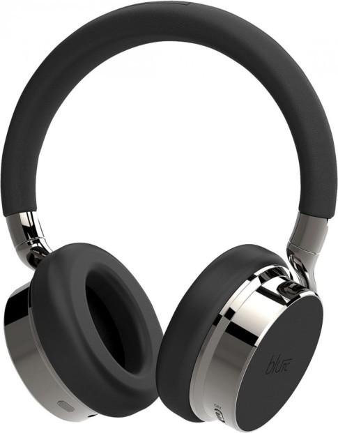 casque audio haut de gamme imperial blutc avec bluetooth et micro. Black Bedroom Furniture Sets. Home Design Ideas