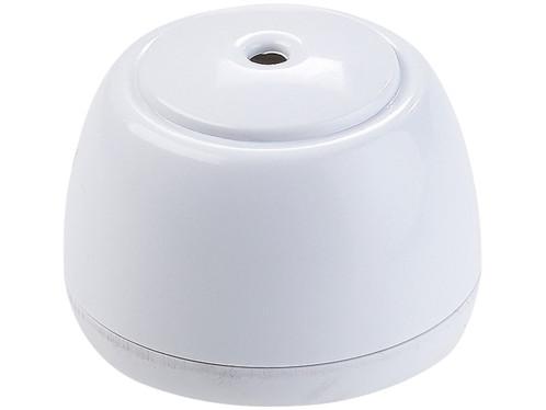 Mini détecteur d'eau sans fil 85 dB