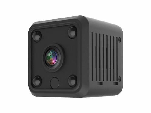 Mini caméra de surveillance IPC-130.mini de la marque 7Links.
