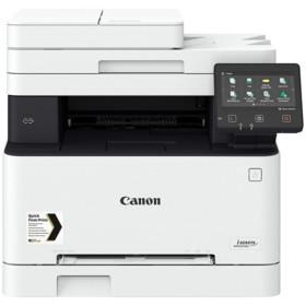 Imprimante laser multifonction Canon i-Sensys MF643Cdw