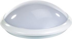 Lampe avec capteur de mouvement pour ampoule E27