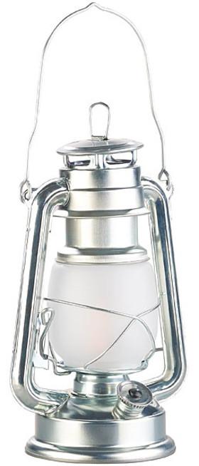 lampe deco style lampe a petrole de marin avec led effet flamme vacillante