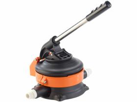 Pompe à eau manuelle
