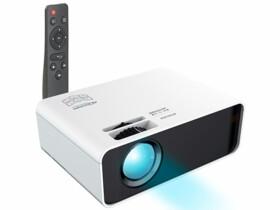 Projecteur vidéo LB-9000 SceneLights.