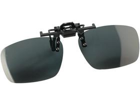 Verres de lunettes amovibles ''Fashion Line''