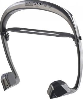 Micro-casque sport Bluetooth ostéophonique BC-30.sh