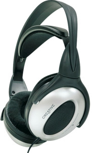 Casque Creative ''HQ-1300''
