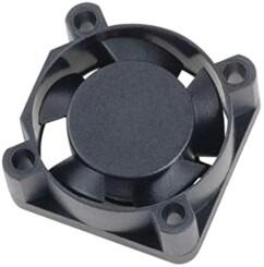 Mini ventilateur - 2,5 cm