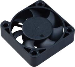 Ventilateur Akasa - 4 cm