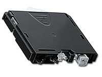''Modifier'' pour cartouche LC980BK et LC1100BK - Noir
