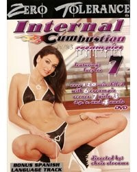Internal Combustion 7