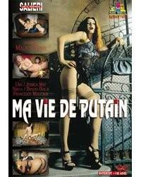 Allo fantasme ici docteur 1991 with carole tredille 8