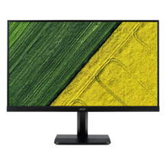 "Moniteur Full HD 24,5"" Acer KA251QAbidx"