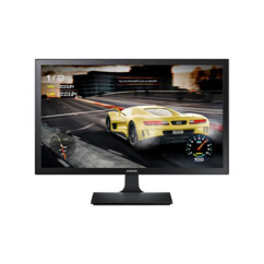 Ecran PC Gaming Full HD 27""