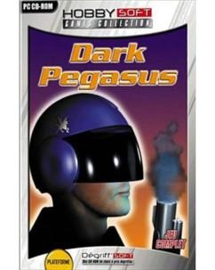 Dark Pegasus