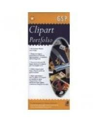 Cliparts Portfolio