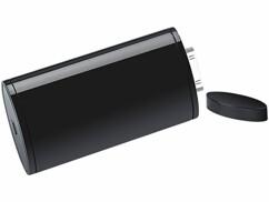 Batterie Li-Ion supplémentaire pour iPhone et iPod 1600 mAh