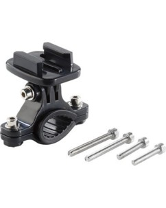 Adaptateur de coque sport iPhone pour vélo / BMX