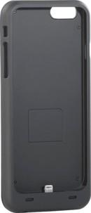 Coque de protection avec batterie pour iPhone 6