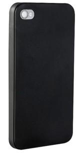 Coque pour iPhone 6/6S - Noir
