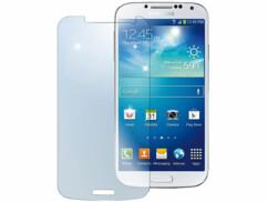 Film de protection pour Samsung I9300 Galaxy S4