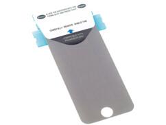 Film de protection supplémentaire pour iPhone 4/4S