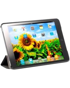 Housse de protection ultra-fine pour iPad mini