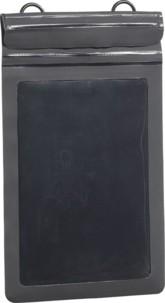 Pochette étanche IPX7 pour phablette / tablette de 8,9 à 9,7''