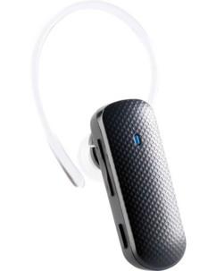 Oreillette universelle Bluetooth  3.0 ''XH-300''