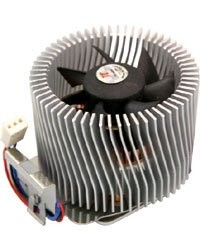 Ventilateur Thermaltake Chrom Orb