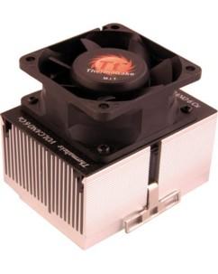 Ventilateur Thermaltake ''Volcano 6Cu''