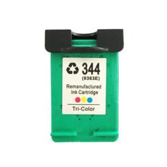 Cartouche compatible HP N°343 couleur