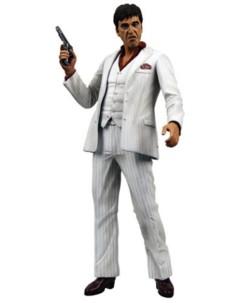 Figurine Scarface Tony Montana