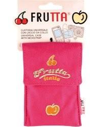Pochette ''Frutta Rose'' pour GSM