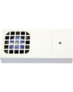 Ventilateur Joytech pour Console Wii