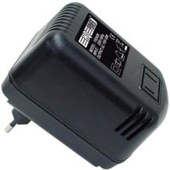 convertisseur electrique secteur 230v AC vers 23v AC 45w