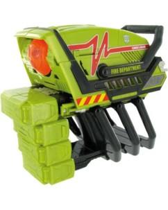 Pistolet ''Transformers'' Allspark  Blaster