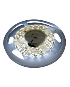 Rallonge StripLED étanche 1 m - blanc