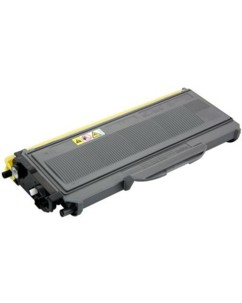 Toner compatible Brother ''TN2120''