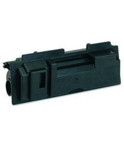 Toner compatible Kyocera TK-18
