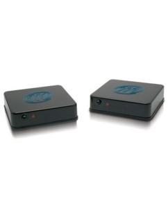 Transmetteurs TV / AV / télécommande (reconditionnés)