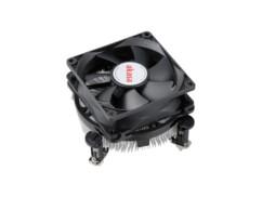 Ventilateur processeur - 8 cm - AK-CCE-7102EP
