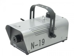Machine à fumée N-19 - 700 W